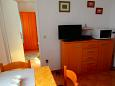 Apartment A-2078-c