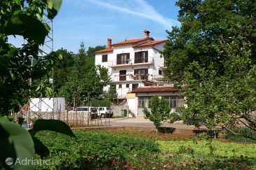 Apartmaji in sobe Ičići (Opatija) - 2315