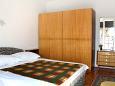 Dormitor - Cameră S-2350-a - Apartamente și camere Novi Vinodolski (Novi Vinodolski) - 2350
