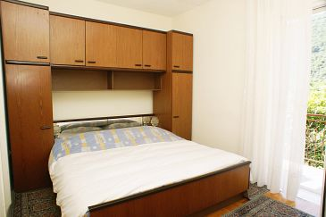 Room S-250-a - Apartments and Rooms Trpanj (Pelješac) - 250