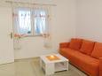 Apartament A-2594-a