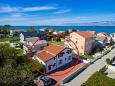 Ubytovanie Nin (Zadar) - 290