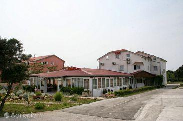Cazare Gajac (Pag) - 3077