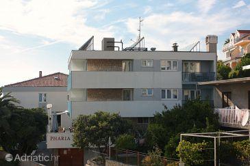 Apartamento 136079