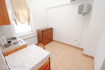 Appartement A-3257-k - Appartement Rtina - Miletići (Zadar) - 3257