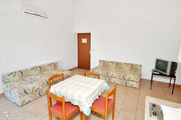 Apartament A-3257-m - Cazare Rtina - Miletići (Zadar) - 3257