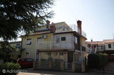 Apartma 134908