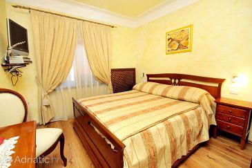 Chambre S-3389-b - Appartements et chambres Pilkovići (Središnja Istra) - 3389