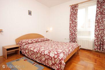 Cameră S-3390-b - Cazare Fažana (Fažana) - 3390