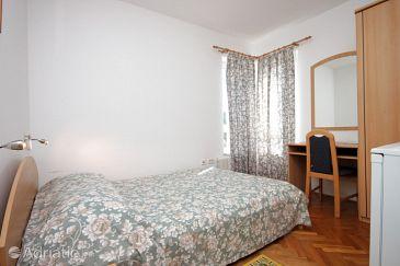 Cameră S-3390-c - Cazare Fažana (Fažana) - 3390