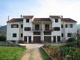 Jelsa Apartamenty 4003
