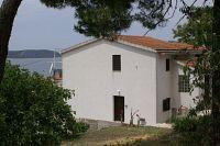 Šepurine Apartments 4238