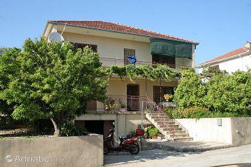 Apartamenty Orebić (Pelješac) - 4555