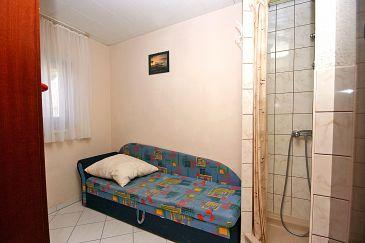 Pokoj S-4632-a - Ubytování Duće (Omiš) - 4632