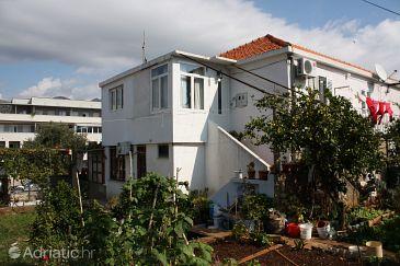 Appartement de vacances 134079