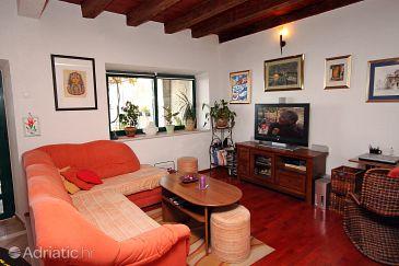 House K-4714 - Vacation Rentals Mlini (Dubrovnik) - 4714