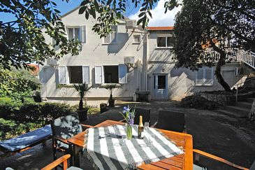 Holiday apartment 136326