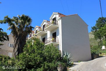 Appartamento di vacanza 135613
