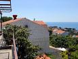 Dubrovnik Appartamenti affitto 4752