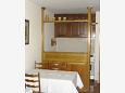 Apartma A-4977-b