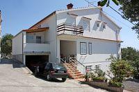 Hébergement nº4983