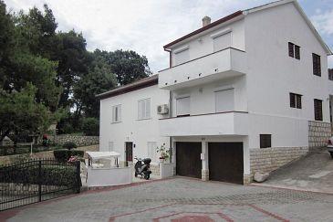Apartment 157988