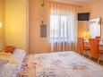 Chambre - Chambre S-5302-b - Appartements et chambres Vrbnik (Krk) - 5302
