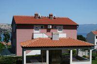 Baška Apartments 5450