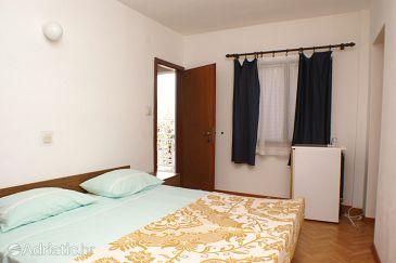 Cameră S-547-d - Apartamente și camere Zavalatica (Korčula) - 547