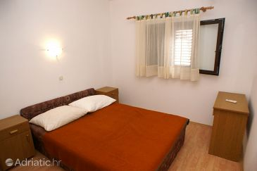 Cameră S-547-g - Apartamente și camere Zavalatica (Korčula) - 547