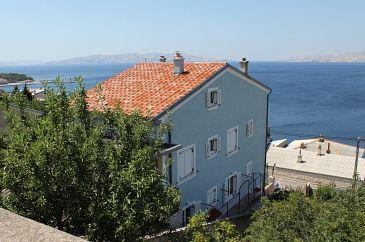 Ferienwohnungen und Zimmer Senj (Senj) - 5560