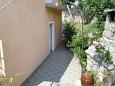 Giardino - Appartamenti affitto Senj (Senj) - 5568