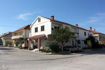 Ubytování Nin (Zadar) - 5837