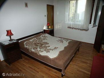 Chambre S-584-a - Appartements et chambres Jelsa (Hvar) - 584
