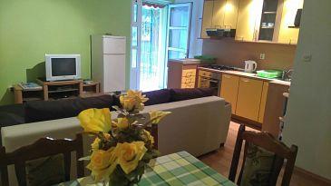 Apartment A-5878-a - Apartments Zadar (Zadar) - 5878