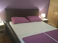 Bedroom - Apartment A-5878-a - Apartments Zadar (Zadar) - 5878