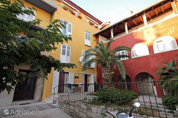 Apartments Zadar (Zadar) - 5878