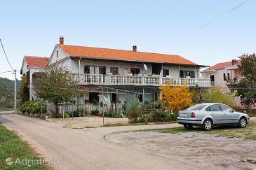 Apartman 145355