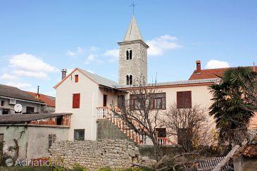 Apartments Nin (Zadar) - 5937