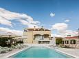 Zadar Appartamenti affitto 5943