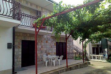 Apartma 139176