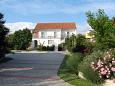 Zadar Appartamenti affitto 6136