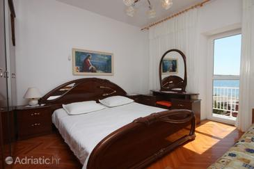 Room S-6288-a - Rooms Kustići (Pag) - 6288