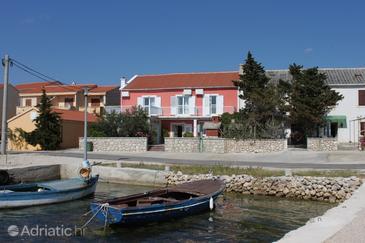 Rooms Kustići (Pag) - 6288