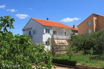 Apartamenty Murter (Murter) - 6397