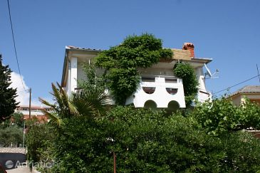 Appartamento di vacanza 133794