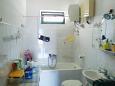 Baie - Apartament A-6969-a - Cazare Uvala Virak (Hvar) - 6969