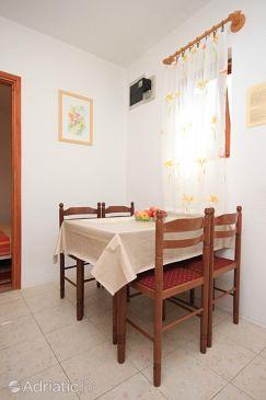 Apartament A-7023-a - Apartamenty Poreč (Poreč) - 7023
