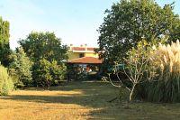 Hébergement nº7318