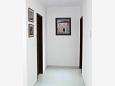 Przedpokój - Apartament A-7449-a - Apartamenty Novi Vinodolski (Novi Vinodolski) - 7449